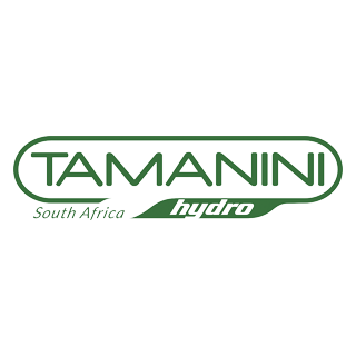 logo_tamanini_s_color