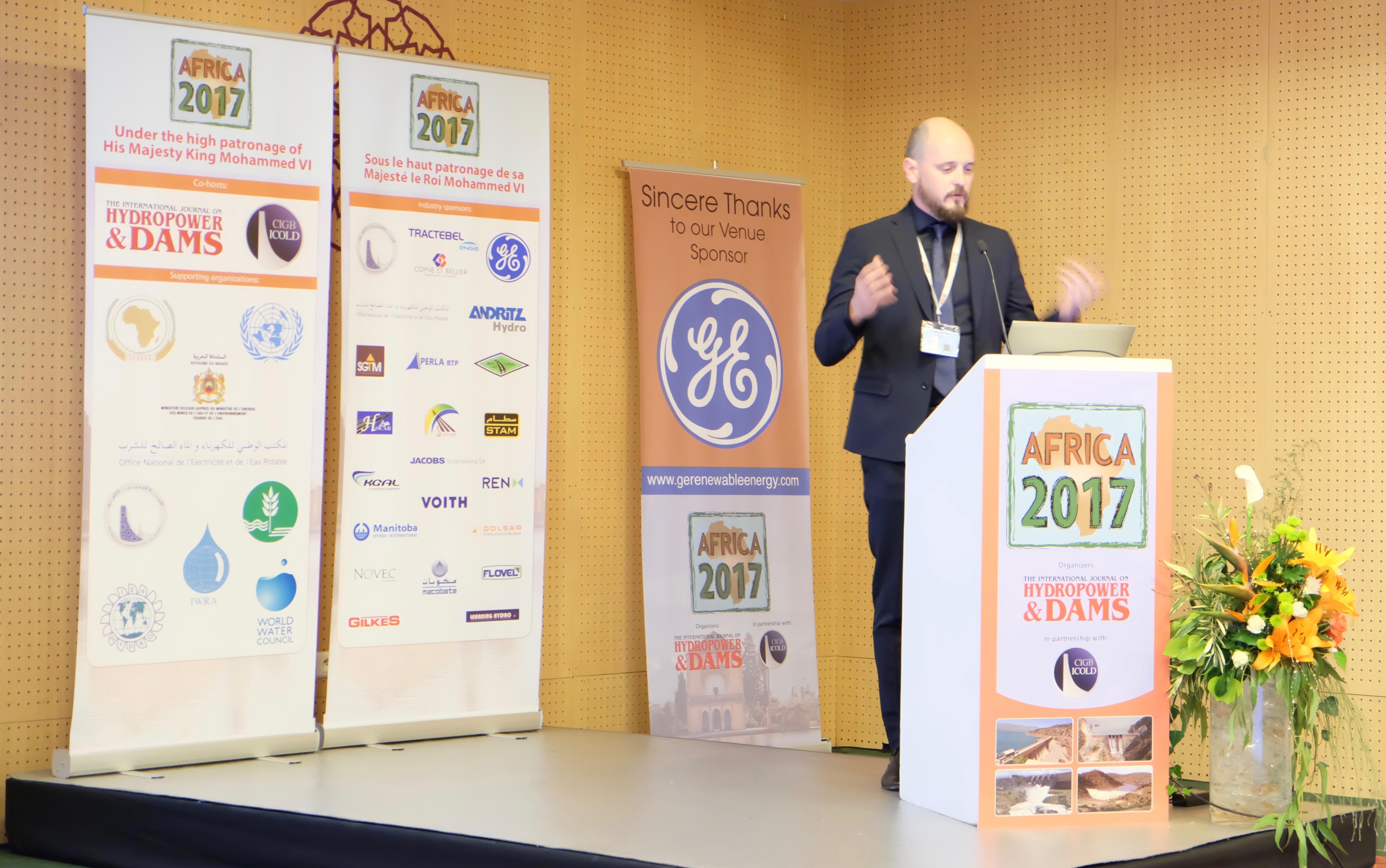 Speaker PhD A. Santolin1