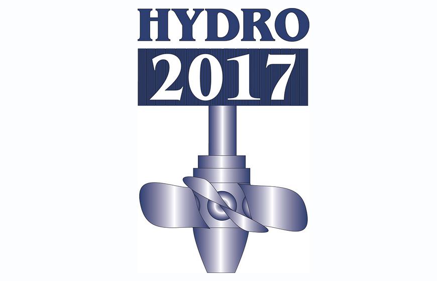 Hydro 2017 Seville